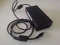 ORIGINAL MSI Charger adp-180hb b - delivery available