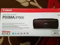 Pixma iP1900
