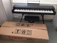 Kawai VPC1 boxed immaculate
