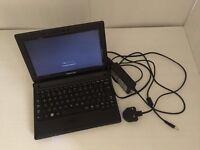 Samsung N150 Netbook Notebook Laptop