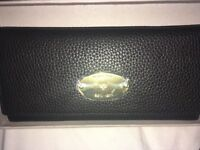New Mulberry purse