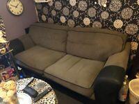 Sofa bed go free