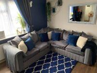 MAYA Sofa For Sale