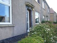 2 bed student flat to rent in St Andrews