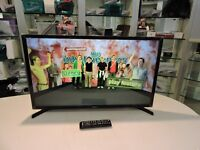 "Samsung HG32ED450SW 32"" HD Ready LED TV"