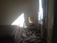 Nice double room - bills inclusive