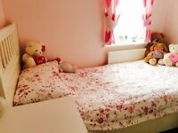 Beautiful single room to rent in Carshalton
