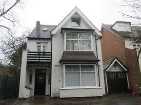 Gravelly Hill North, Erdington, Birmingham, B23 6BT