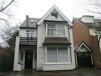 Gravelly Hill North, Erdington, Birmingham, B23 6BT