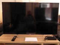 Sony Bravia LCD - Full HD 1080p - 48 inch TV