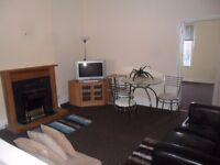 One Bedroom Part Furnished Flat - Tonge Moor Road, Bolton - £350.00pcm