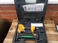 Bostitch,SB-2IN1,combi finish stapler/bradder