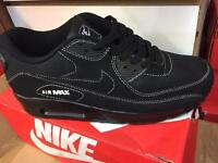 Men's Nike Airmax trainers 6-11 for sale...