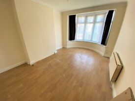 Recently fully renovated 4 bedrooms terrace house in heart of ilford
