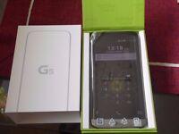 ******NEW LG G5 TITAN 32GB 5.3 inch*******