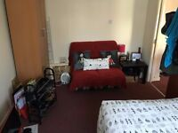 Fantastic 1 bedroom flat in Cathays, Mundy Place, only £600 per month