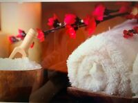 Traditional Chinese and Thai massage in Soho