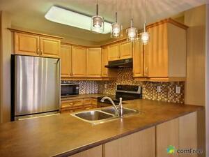 $269,000 - Condominium for sale in Sherwood Park Strathcona County Edmonton Area image 3