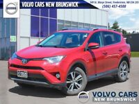 2016 Toyota RAV4 XLE REDUCED | AWD | HEATED SEATS | BACK UP C... Fredericton New Brunswick Preview