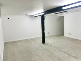 Commercial Space to Hire in Kew