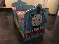 Thomas Toy Chest
