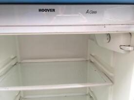 Hoover refrigerator Nextra Aclass
