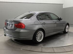 2011 BMW 328I XDRIVE TOIT CUIR West Island Greater Montréal image 6