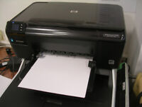 Hp-photosmart-printer | New & Used Printers & Scanners for