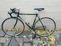 Trek 370 Fastrack 1990's bike