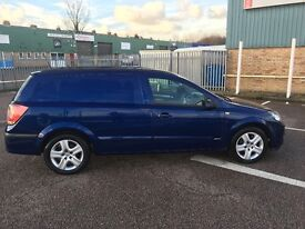 Astravan for sale in Chatham (needs new gearbox)
