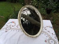 ORIGINAL LOUIS STYLE MIRROR FROM THE 1960's
