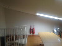 Plumstead Office Space To Rent