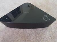 Samsung M7 Multiroom Speaker