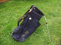 Ping Hoofer Stand/Carry Golf Bag