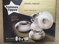Tommee Tippee - Electronic breast pump