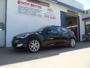 2012 Hyundai Veloster BUY, SELL, TRADE, CONSIGN HERE!