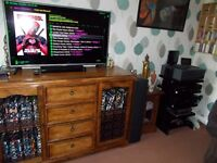 Ultimate (Dual Core)Media Center (Free Movie'ss)