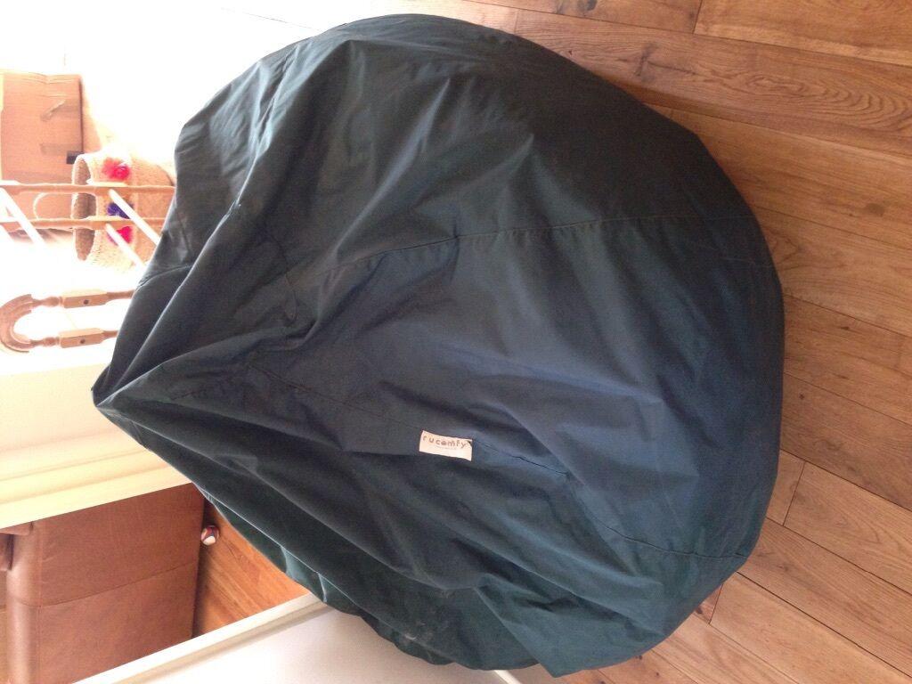 Outdoor giant bean bag16320 in Woodbridge Suffolk Gumtree : 86 from www.gumtree.com size 1024 x 768 jpeg 91kB