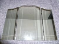 Dressing Table Mirror - Brand New in Box from Dunelm Mill
