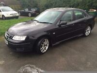 2 nd hand parts vauxhall vectra 1.9 120&150 bhp 2.0&2.2 3.0 V6 all t d