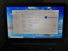 Lenovo n22-20 Chromebook black | in Doncaster, South