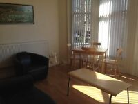 1 bedroom fully furnished flat / apartment in Sefton Park L17