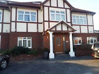 Watford Stunning 3 bed 2 bathroom luxery apartment