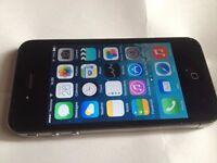 iphone 4, 16gb, black, unlocked,