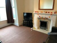 1 bedroom in Hough Lane, Leeds, LS13 (#851489)