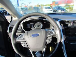 2013 Ford Fusion SE | NAV | ONE OWNER London Ontario image 10