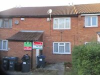 1 bedroom house available to let in Hockley