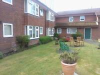 0 bedroom flat in Manchester, Manchester, M14