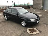 Proton persona 1.6 58 reg 16k miles from new yrs mot may p/x or swap £995