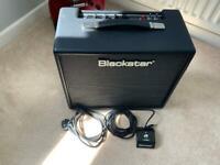 Blackstar Artist 10AE limited edition £365